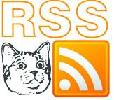 Assine nosso RSS