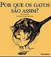 Livros de gatos